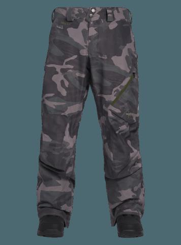 BURTON [ak] Gore-Tex Cyclic Men's Snowboard Pants