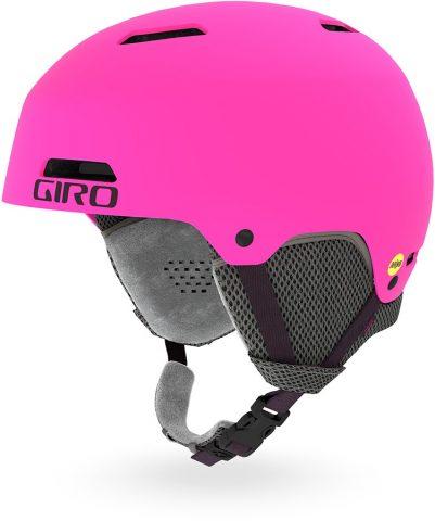 Giro Crue MIPS Kids Snowboard/Ski Helmet