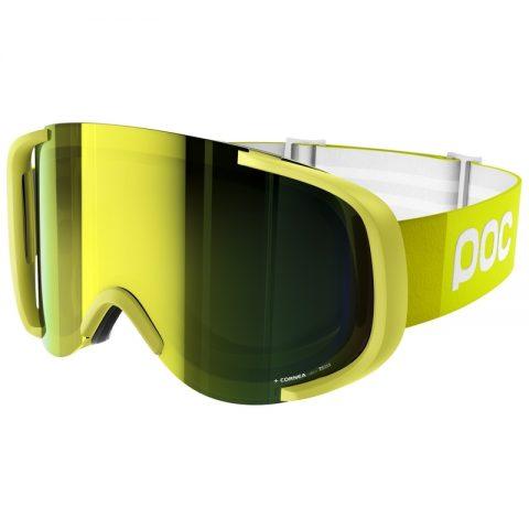 best budget ski goggles POC