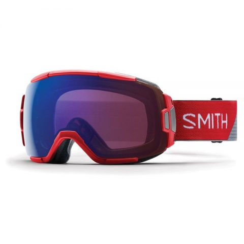 best budget ski goggles smith