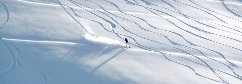 Ski resorts coronavirus carosello