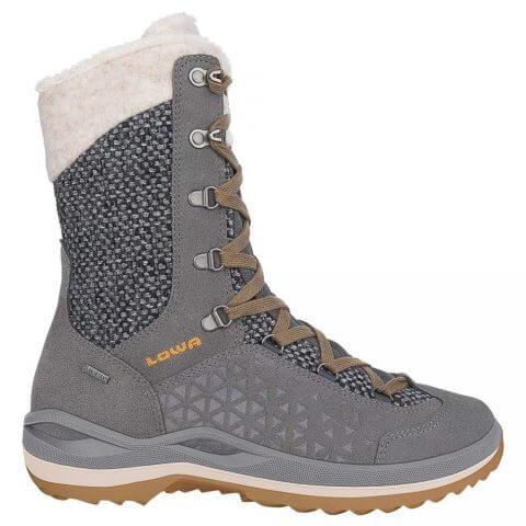 Women's Walking Boot