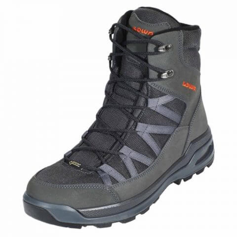 Gore-tex Walking Boot