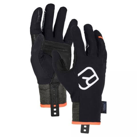 Ortovox Tour Light Glove
