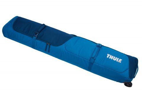 Best ski bags