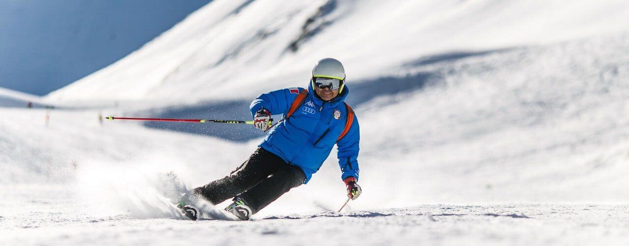 wintersports insurance