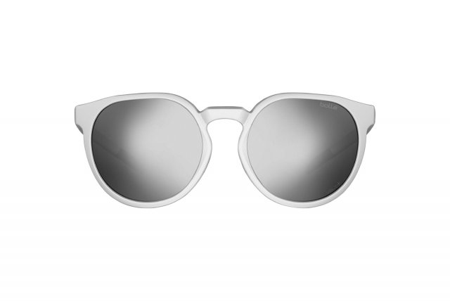 Bolle MERIT Sunglasses